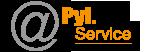Pylos Service